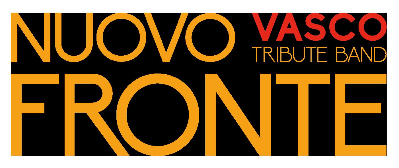 Nuovo Fronte - Vasco Rossi Tribute Band
